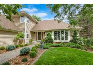 1855 63rd Street East, Inver Grove Heights MN