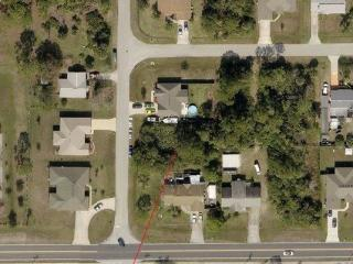 523 Avocado Road Northwest, Palm Bay FL