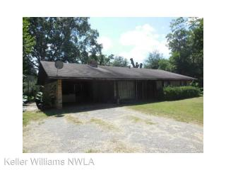 617 Gilmer St, Plain Dealing, LA 71064