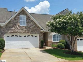 413 Clare Bank Drive, Greer SC