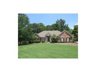 201 Farm Path Court, Woodstock GA
