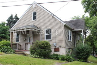 501 Marvin St, North Versailles, PA 15137