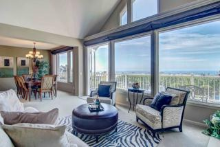 34300 Lantern Bay Drive #89, Dana Point CA