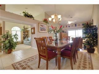 26740 Rosewood Pointe Lane #201, Bonita Springs FL