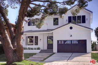 3401 Moore Street, Los Angeles CA