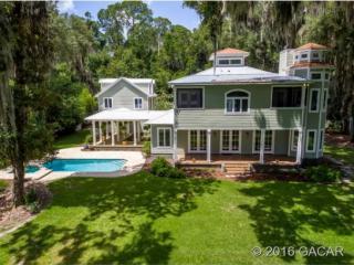 1708 Southwest 35th Place, Gainesville FL