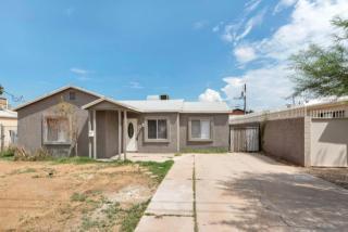 2216 E Fillmore Street, Phoenix AZ