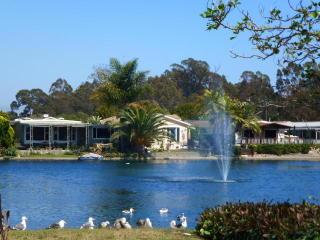 945 Ward Drive #199, Santa Barbara CA