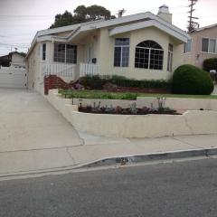 1029 Avenue A, Redondo Beach, CA 90277
