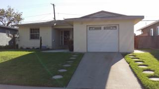 2537 Vuelta Grande Ave, Long Beach, CA 90815