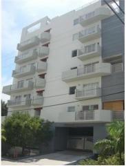 1712 Southwest 2nd Avenue #503, Miami FL