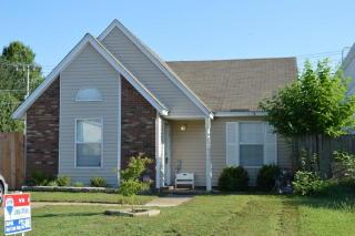 2195 Magnolia Bend, West Memphis AR