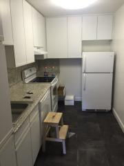 287 Harvard St #1, Cambridge, MA 02139