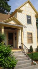 26 Portsmouth Pl NE, Grand Rapids, MI 49503