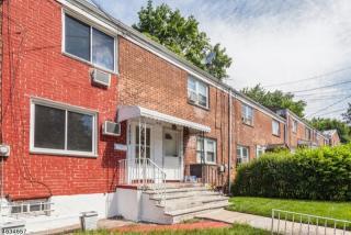 1462A Liberty Avenue, Hillside NJ