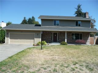 14825 15th Avenue Court East, Tacoma WA