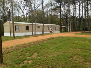 1008 Blueberry Pl #2, McComb, MS 39648