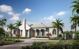 3424 North Ocean Boulevard, Gulf Stream FL