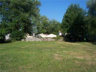 5608 Hickory Street, Mentor on the Lake OH