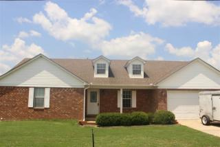 37 Kathryn Cove, Atoka TN
