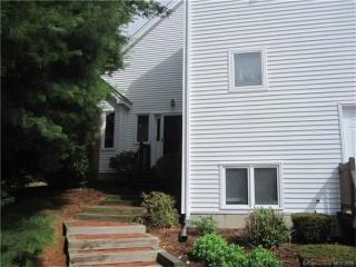 29 Eastbrook Heights, Mansfield Center CT