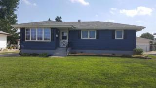 939 West Ash Street, Griffith IN