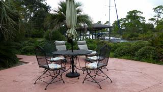 32671 Sandpiper Dr, Orange Beach, AL 36561