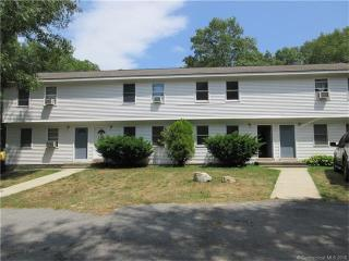 496 Cow Hill Rd #2, Mystic, CT 06355