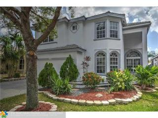 5933 Northwest 126th Terrace, Coral Springs FL