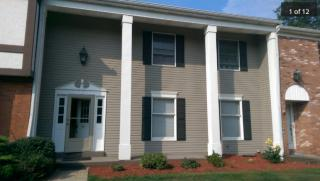 661 Georgetowne Vlg #A, Indiana, PA 15701