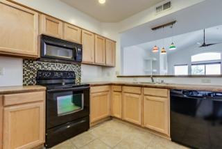 14000 North 94th Street #3133, Scottsdale AZ