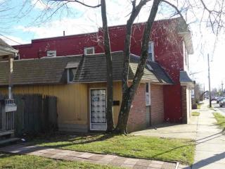 522 N Main Street, Pleasantville NJ