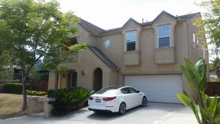 103 Chesapeake Court, San Marcos CA