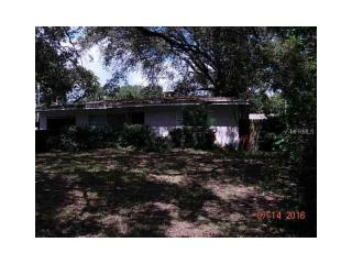 1975 Albany Drive, Clearwater FL