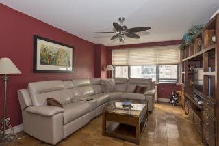 7025 Yellowstone Boulevard #7W, Forest Hills NY