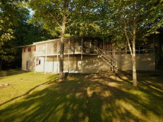1967 Morey Road, Eagle River WI