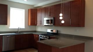 1313 S 20th St, Philadelphia, PA 19146