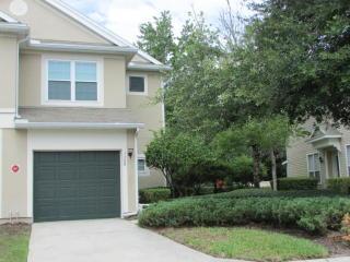 7990 Baymeadows Road East #1308, Jacksonville FL