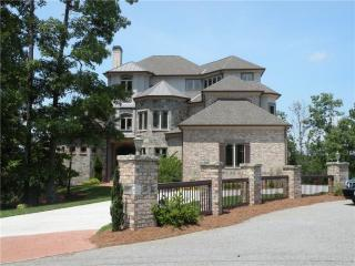 15 Clydesdale Trail, White GA