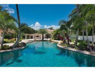 7211 Ponce De Leon Road, Miami FL