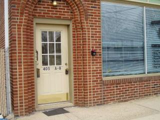 403A W Broad St, Gibbstown, NJ 08027