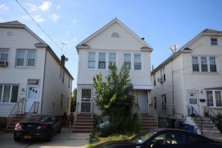18927 43rd Road, Queens NY