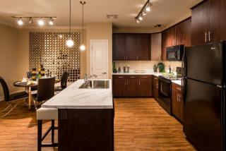 6401 Santa Monica Ave NE, Albuquerque, NM 87109