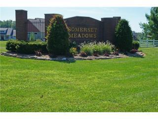 Lot 8 Somerset Court, Columbus IN