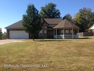198 Hummingbird Loop, Atoka, TN 38004