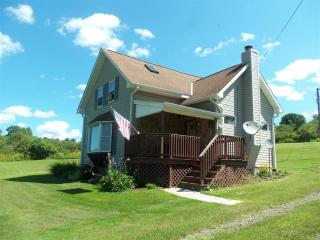 183 County Route 23, West Winfield, NY 13491