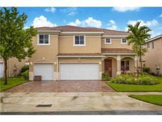 1422 Northwest 206th Street, Miami Gardens FL