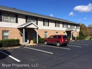 16069 Us Highway 6 And 19 #1, Meadville, PA 16335
