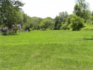 Huron River Drive, Brownstown Township MI