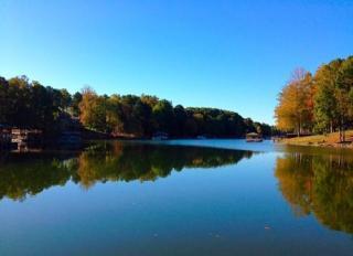 219 Quiet Cove Road, Mooresville NC